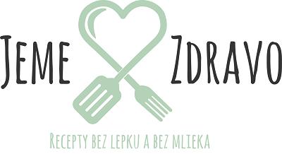 jemezdravo.sk